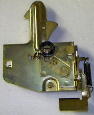 58 59 Chevrolet pickup truck hood latch