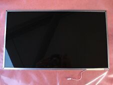 "15.4"" LCD Screen for Acer Aspire 5610 1681 1362 1640 5220 3690 5230 5100 1642"