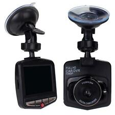 Hot True HD 1080P Car Camera Dashboard DVR Video Recorder Dash Cam G-sensor B OK