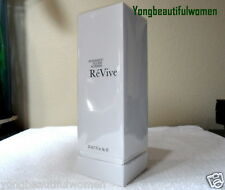 NEW ReVive Intensite Fluide Superbe 30ml / 1FL oz  $400.00