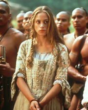 May, Jodhi [The Last of the Mohicans](46272) 8x10 Photo