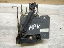 Mazda MPV II LW ABS Hydraulikblock 4364862