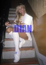 DIAN PARKINSON #33,EXCLUSIVE PHOTO,closeup,THE PRICE IS RIGHT