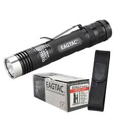 Eagletac D25LC2 Tactical 1200 Lumen Cree XM-L2 U2 LED Flashlight [P25LC2 D25LC2]