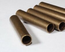 Red Copper Spacer Bars - 20mm - Approx 90pcs