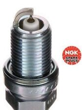 1x NGK OE Quality Replacement 5648 Spark Plug NGKIFR6Q-G IFR6Q-G