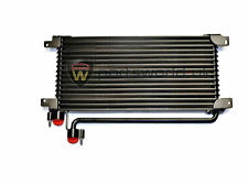 Alfa Romeo 159 Brera Spider 2.4 JTDm 20v Oil Cooler Radiator NEW & Genuine