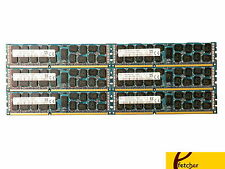 48GB Memory  DDR3 1600 for Dell PowerEdge R720XD R815 R820 T320 T420 T620 R7610