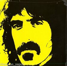 "Frank Zappa: Don't Eat the Yellow Snow - Vinyl  7"" Record Store Day 2014"