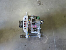 JDM 04-05 Subaru WRX STI EJ207 v8 Turbo OEM Alternator,  23700-AA420