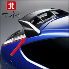 Spoiler Alettone Ford Focus II restyling 3 porte 3p 2008-2010 RS Look