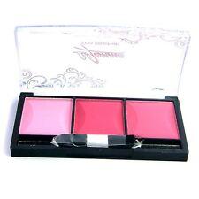 La femme - Trio Rouge - LF7042 - 3