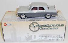 Lansdowne LDM117 - 1961 Austin A99 Westminster                  1:43 Diecast