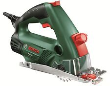 Bosch PKS 16 Multi Mini Circular Saw