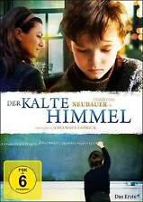 Der kalte Himmel - Chrisine Neubauer -  DVD NEU & OVP