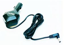 BG-C02(HP1000): Car Charger for HP Mini 1000, 1100 NetBook Computer