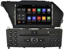 DVD/GPS/NAVI/RADIO/ANDROID 5.1/DAB/BT MERCEDES BENZ GLK X204/GLK300/GLK350 A5708