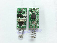 3V- 5V 808nm 830nm 850 980nm 0-600mA Green Laser Diode LD Power Supply Driver