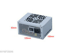 Replacement PSU / Power supply for Raw Thrills, Big Buck Hunter Pro. SFX