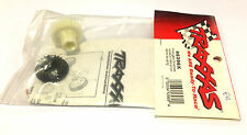 5396X Traxxas Primary Gears Forward & Revers for Slayer T-Maxx Revo