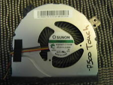 SUNON MG60090V1-C170-S99 DC5V 2.0W LAPTOP FAN P400 P500 TOUCH
