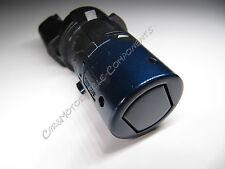 BMW PDC-Sensor / Parksensor 66216902182 Topasblau 364 E39,E38,E53 Neu