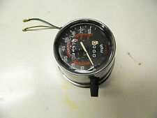 93 Honda CB250 CB 250 Nighthawk Night Hawk speedometer gauge speed