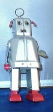 LIMITED EDITION-Sparky Robot Vintage MS403 with Serial# 250/158