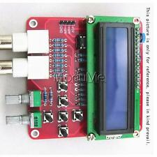 AVR DDS Function DDS Signal Generator Module Sine /Triangle /Square Wave KITS MO