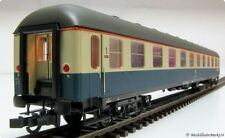 ADE DB Abteilwagen 1. Klasse 40 193-4 beleuchtet KK Epoche IV