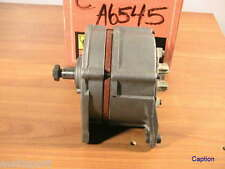 Ford Mercury Capri 1600 2600 2800 Alternator Reman Bosch 35 Amp 1971-1978