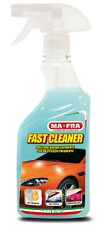 MA-FRA Fast Cleaner Pulitore Rapido Lucidante Quick Detailer 500 ml mafra