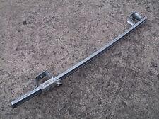 MK2 VAUXHALL COMBO VAN FRONT WINDOW REGULATOR GUIDE RAIL / RUNNER / SLIDER 01-10