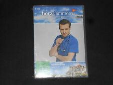 HERZFLIMMERN - DIE KLINIK AM SEE, VOL. 6 [3 DVDS] Neu & OVP