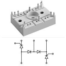 modulo SEMIKRON scr/diodi 20A 1000V SK20NHMH10
