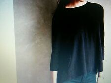 Anthropologie two step pullover, size. Small, nwt