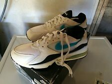 "ORIGINAL Vintage Nike Air Max 93 Dusty Cactus ""OG"" sz. 11"
