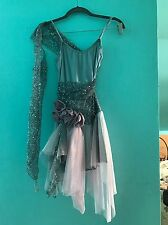 Costume Gallery Ballet/Modern/Lyrical Size Adult Small