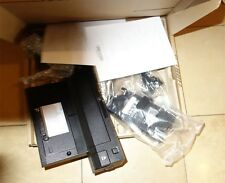 Original verpakt DELL Latitude Docking Station E6540 E6440 E5450 E5540 USB 3.0