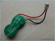 Pile cmos RTC Battery bios SONY VAIO VGN-S2HP PCG-6D1M