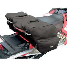 Gears Snowmobile Saddlebags Ski-Doo Expedition 550 Sport 2005-2006
