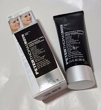 FULL SIZE Peter Thomas Roth Instant FIRMx Temporary Face Tightener 100ml 3.4 oz