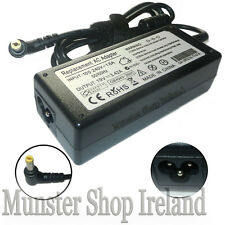 FOR ACER ASPIRE 5742Z 5742G 5740G 5737Z  5335Z 5235 LAPTOP CHARGER ADAPTER IRE