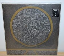 THE FALL OF TROY - OK, Ltd 1ST PRESS Import BLACK VINYL LP Gatefold + Download