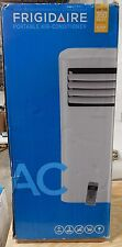 Frigidaire 8000 BTU Portable Air Conditioner FFPA0822R1 (43395)
