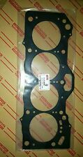 TRD Head Gasket for Toyota 4AG-20V Engine, AE101/ AE111