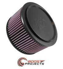 K&N Air Filter 2012-2015 FORD RANGER 3.2L L5  / 2.5L L4 / 2.2L L4 DSL E-0662