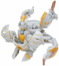 BAKUGAN CS-002 Combat Set Aranaut + Battle crasher [JAPAN] by Sega