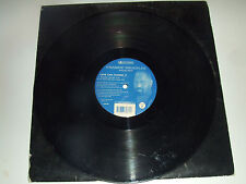 "Frankie Knuckles-Love Can Change It / Walkin - Disco 12""  USA 1995 Garage House"