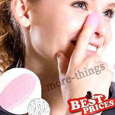 Exfoliante facial Limpieza facial Limpieza Lave la piel Exfoliante Limpiador